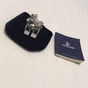 Swarovski Austrian Crystal Memories Gift Box